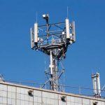 خطرات آنتن های BTS ، هشدار وزارت بهداشت و بی توجهی وزارت ارتباطات