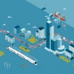 نظارت بر زیرساخت های ارگان ها ، سازمان ها ، شرکت ها